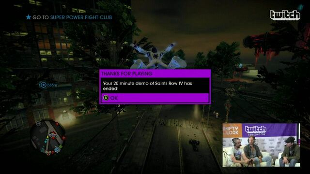 File:20 minute demo of Saints Row IV.jpg