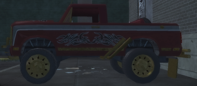 File:Brotherhood Legion with Industrial Rims.png
