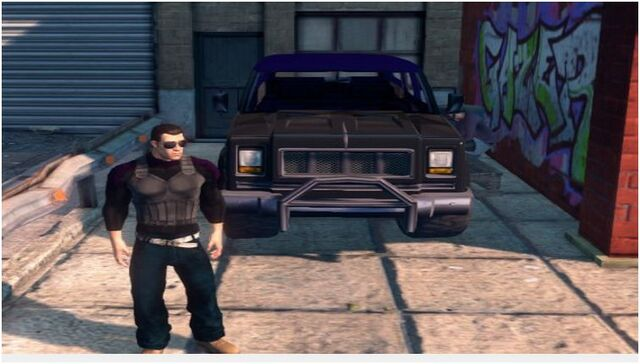 File:Alaskan - front in Saints Row The Third.jpg