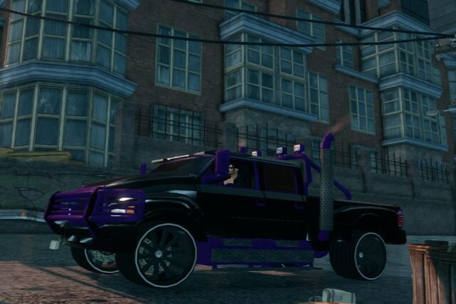 File:Compensator - Black and Purple in Saints Row The Third.jpg