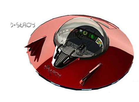 File:Destroy - concept art.png
