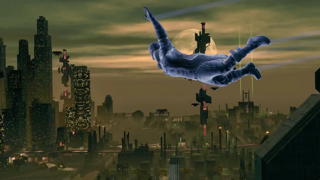 File:Saints Row IV Announce Teaser - flying - 3 count.png