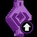 SRIV unlock reward cash bonus