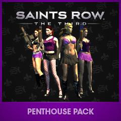 Ui dlc pack penthouse