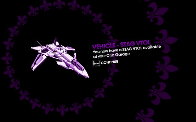 File:Convoy Decoy - VTOL unlocked.png