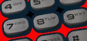 File:Ui phone dial.png