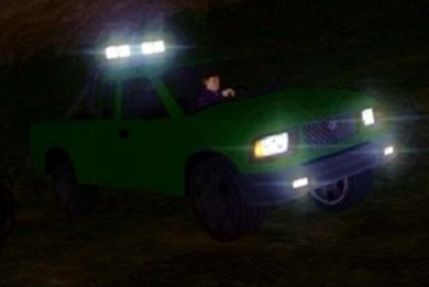 File:Varsity - front right with lights in Saints Row.jpg