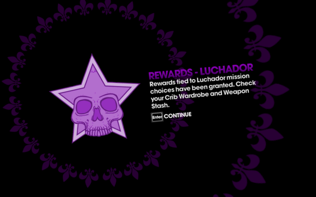 File:DLC unlock SRTT - Rewards - Luchador.png