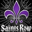 Saints Row.jpg