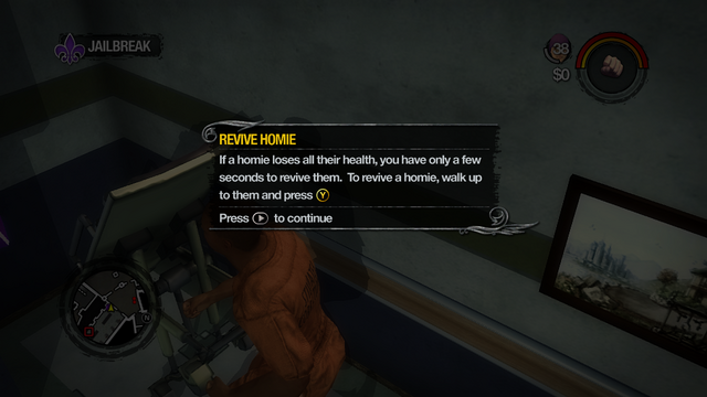 File:Revive Homie tutorial in Saints Row 2.png