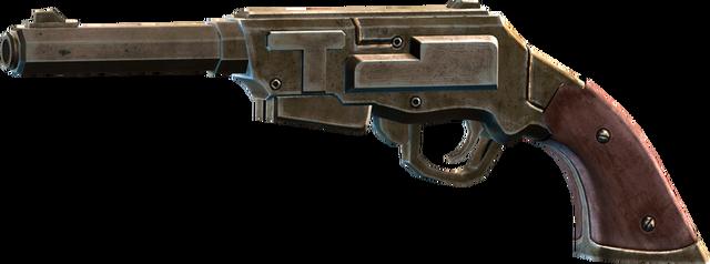 File:SRIV Pistols - Heavy Pistol - The Captain - Default.png