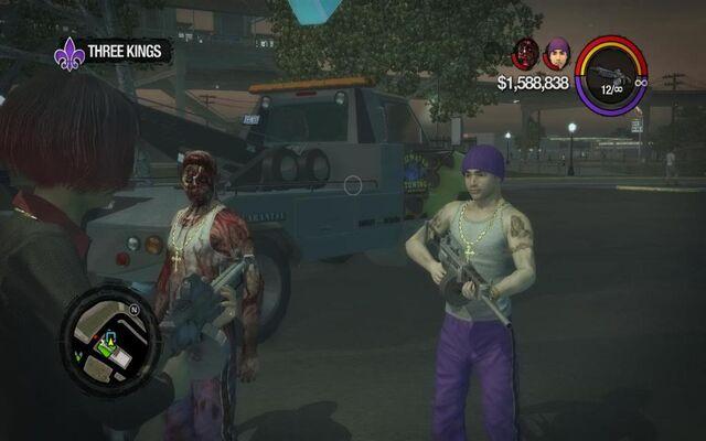 File:Carlos and Zombie Carlos during Newspaper Clipboard replay of Three Kings.jpg