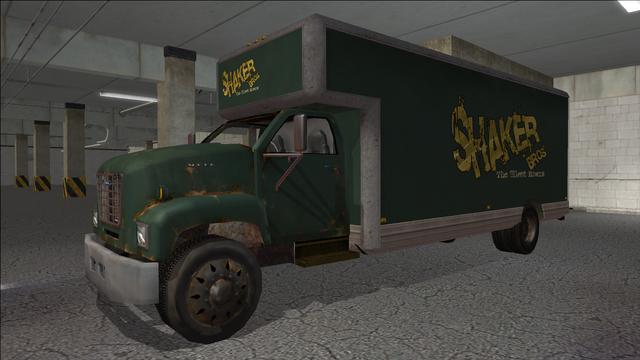 File:Saints Row variants - Mule - Shaker - front left.png