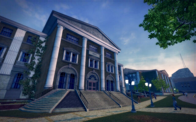 File:Stilwater University - History building.jpg