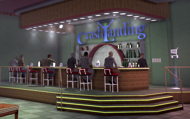 File:Crash Landing - bar area.png