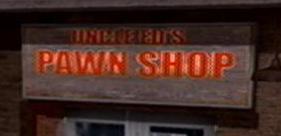 File:Theft 10 pawn shop.jpg