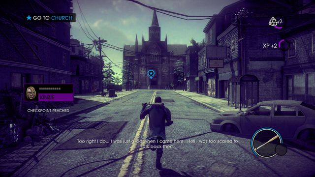 File:King Me - Go to Church objective.png