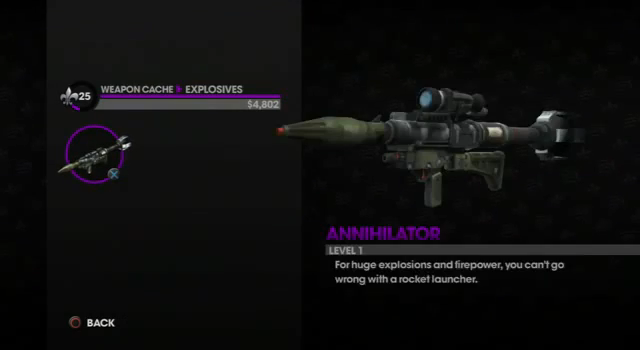 File:Annihilator in the Weapon Cache in Saints Row The Third.png