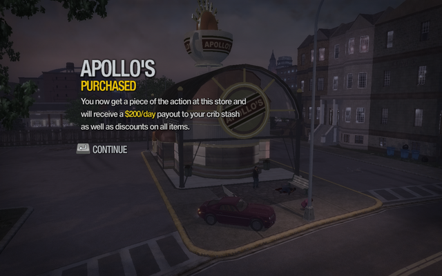 File:Apollo's in Sommerset purchased.png