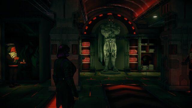 File:Zinyak Statue in Planet Zin.jpg