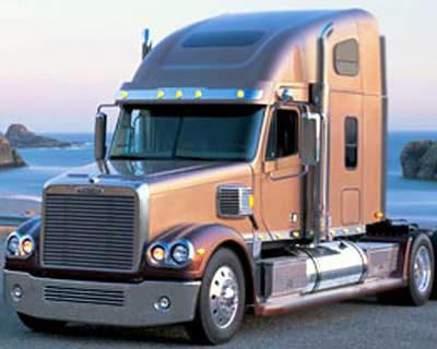 File:Freightliner Coronado.jpg