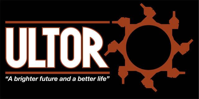 File:Ultor logo.jpg