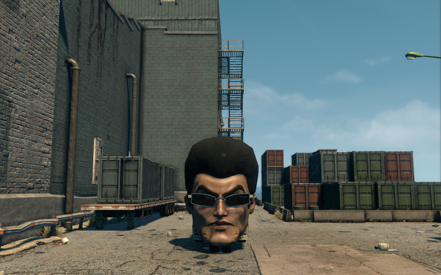 File:Gat Mobile - front in Saints Row The Third.png