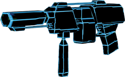 File:Smg cyberblaster.png