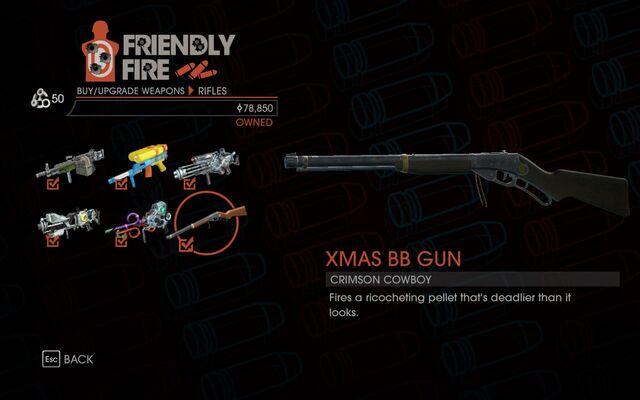 File:Weapon - Rifles - Xmas BB Gun - Main.jpg