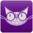 Saints Row The Third Achievement 29 Have A Reality Climax