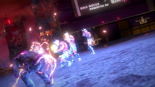 File:Gat out of Hell Trailer 107b.png