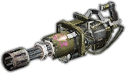 File:SRIV weapon icon pick brute mg.png