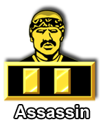File:SR2 MP badge06 Assassin.png