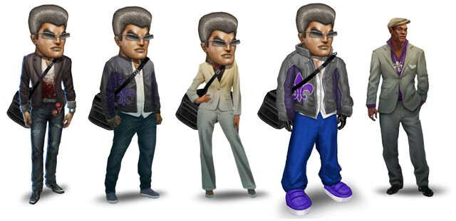 File:Bank Robbery Outfits Concept Art.jpg