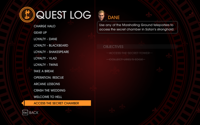 File:Gat out of Hell - Completed Quests - Access the Secret Chamber.png