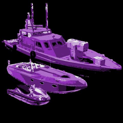 File:Ui reward vehicle watercraft.png