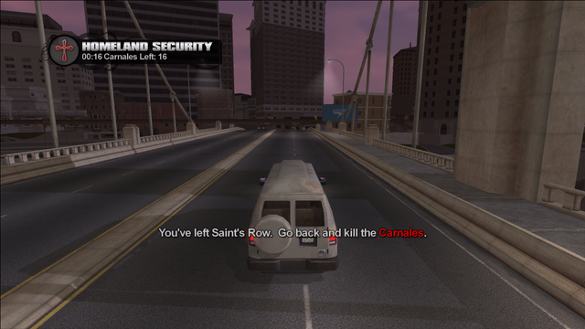 File:Homeland Security warning - You've left Saint's Row.png