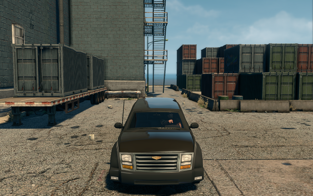 File:Keystone - front in Saints Row The Third.png