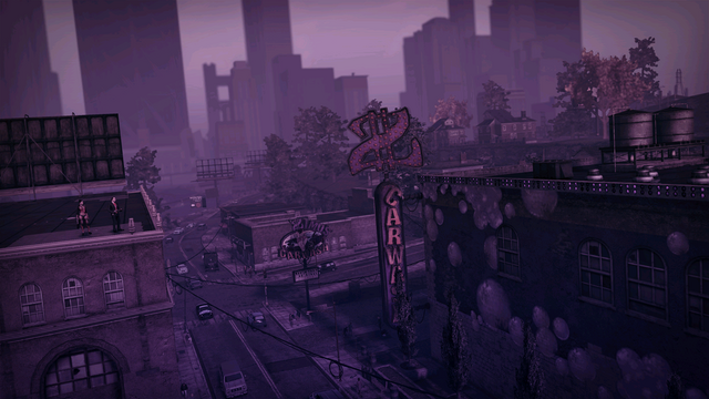 File:Saints Row The Third loading screen 10 - Zimos' Pad.png