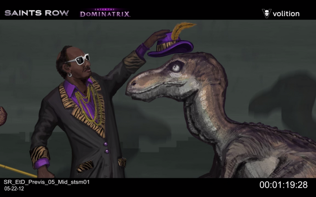 File:Escape the Dominatrix - Zimos and Velociraptor.png