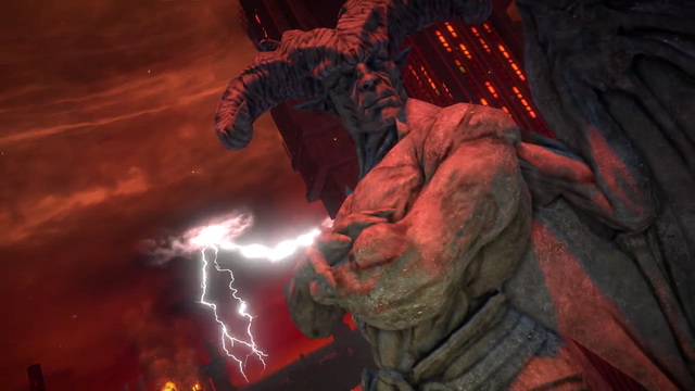 File:Gat out of Hell Trailer 045b.png