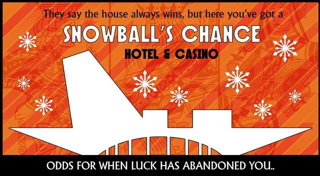 File:Snowball's Chance Casino billboard.jpg