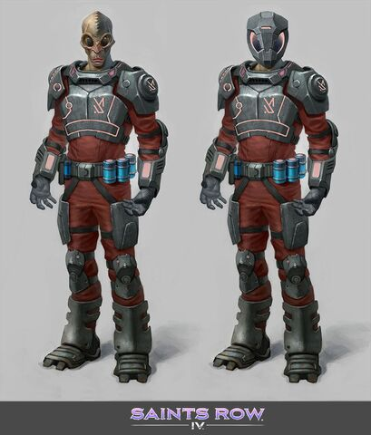File:Zin - early Zin Soldier Concept Art - coloured with and without helmet.jpg