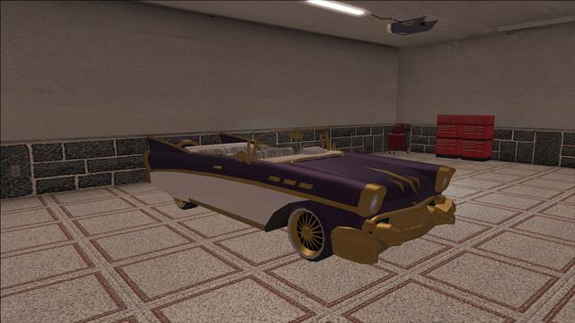 File:Saints Row variants - Hollywood - BlingedPurple4 - front right.png