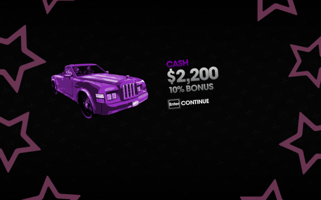 File:Tiger Escort cash.png