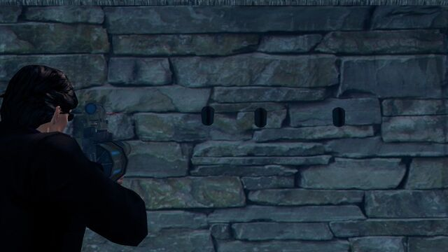 File:Grenades on wall.jpg