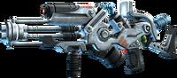 SRIV Rifles - Alien Rifle - Dominator - Default