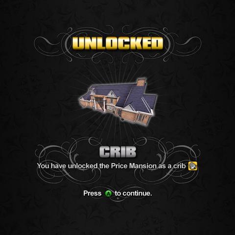 File:Saints Row unlockable - Crib - Price Mansion.png