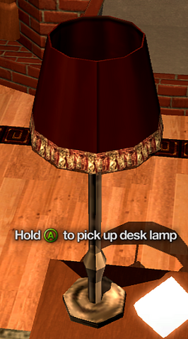 File:Improvised Weapon - tall desk lamp - University loft.png
