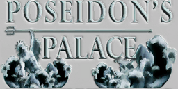File:Poseidon's Palace - sign texture.png